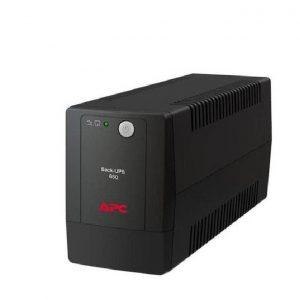 APC UPS 650 VAS