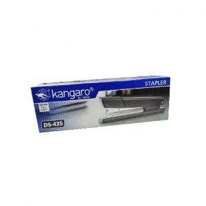 Agrafador Kangaro Ds-435