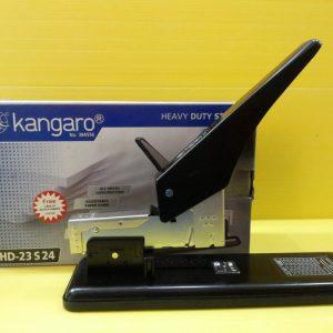 Agrafador Kangaro Hd-23S24