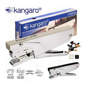 Agrafador Tipo Alicate Kangaro HP 210