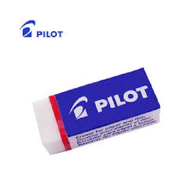 Borracha Pilot Pequena Ref EE-101