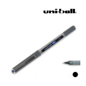 Caneta Unibal UB 157 Eye Fine 0.7