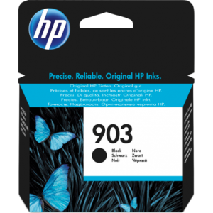 Cartrdige HP 903 Black