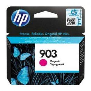 Cartrdige HP 903 Magenta