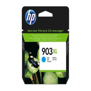Cartridge HP 903XL Cyan
