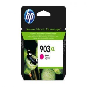 Cartridge HP 903XL Magenta