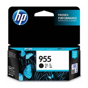 Cartridge HP 955 Black