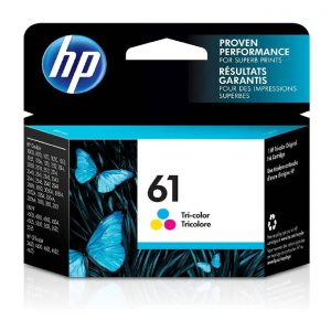 Cartridge HP CH562 Was – 61 Color