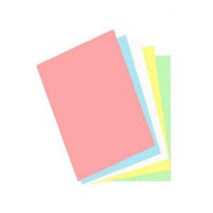 Cartulina A1 Color 160Grm