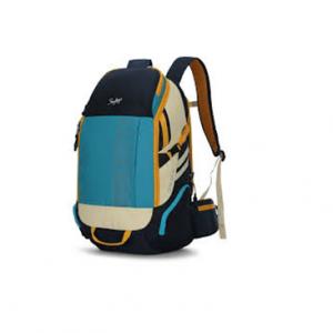 Cavalier 45 Litre Backpack-Blue