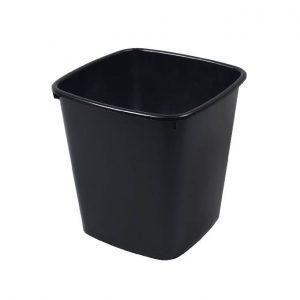 Cesto De Lixo Bantex 20 Lt 9820