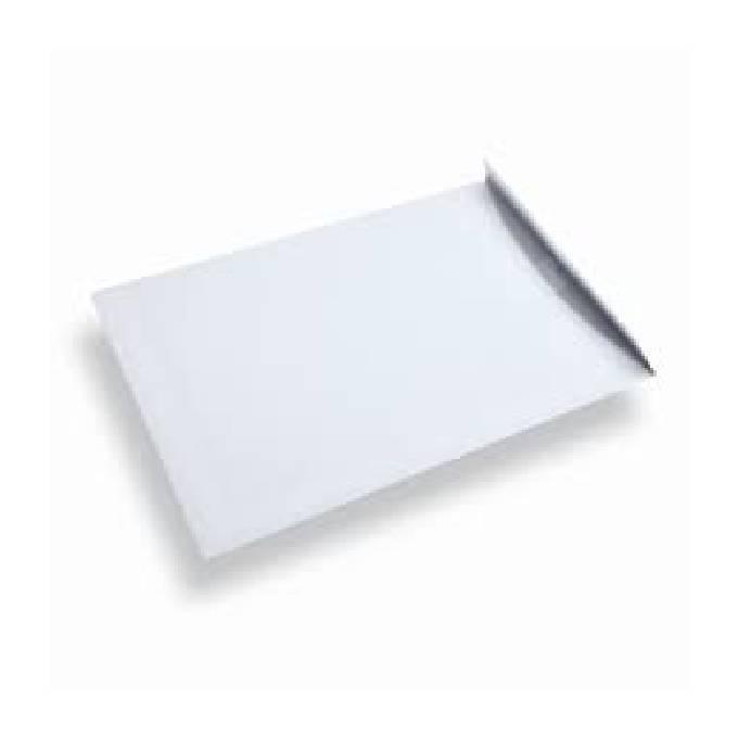 Envelope A3 Branco Com Fita Ref 8610