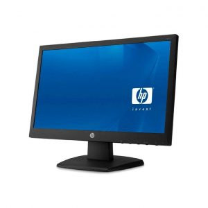 HP 18.5″ LED MONITOR V194
