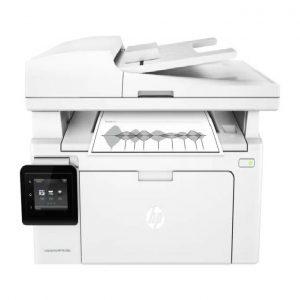 HP Laserjet Pro M130FW (Print,Copy, Scan, Fax)