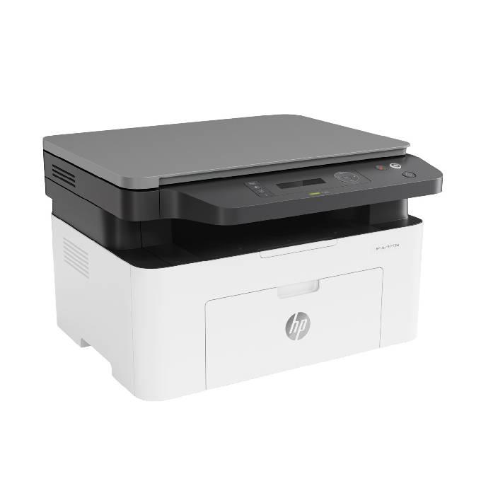 HP Laserjet Pro M135A (Print,Copy, Scan)