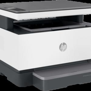 HP Neverstop Laser 1200W – 20 Ppm