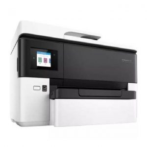 HP Officejet 7720 Wide Format All-In-One