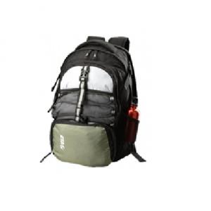 Laptop Backpack I01 03