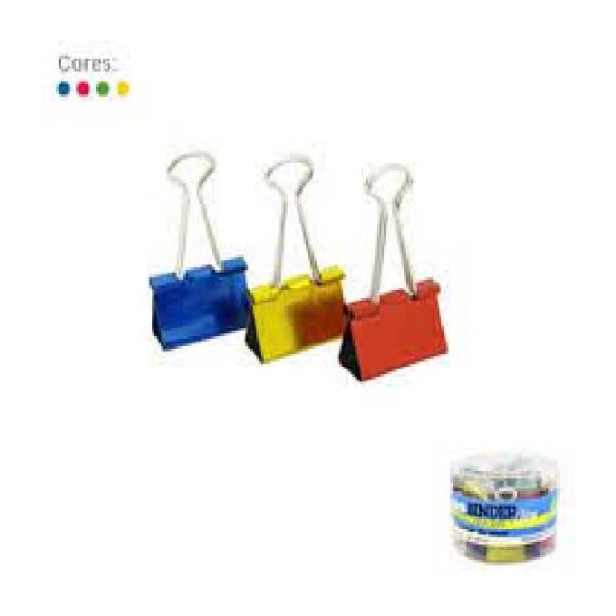 Molas Color 19MM