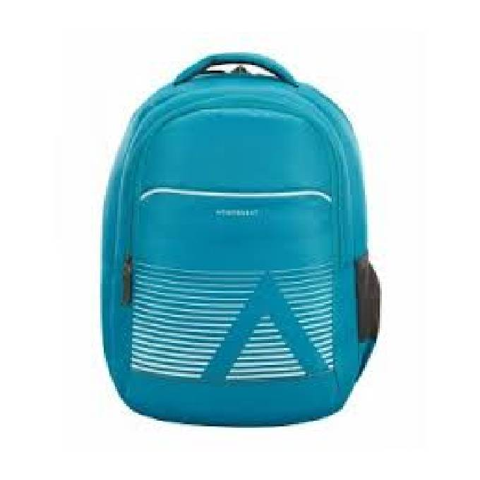 Neo 2 Laptop Backpack Blue