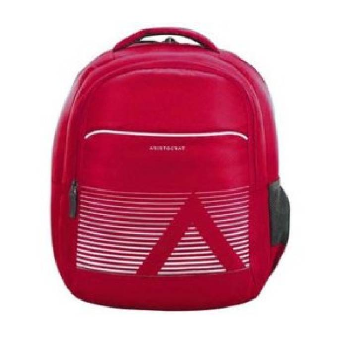 Neo 2 Laptop Backpack Red