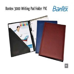 Pasta Despacho Bantex 3000