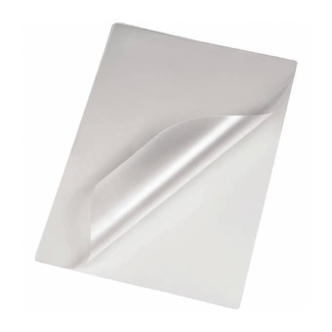 Plastificacao Fino 75Mmx2- A4