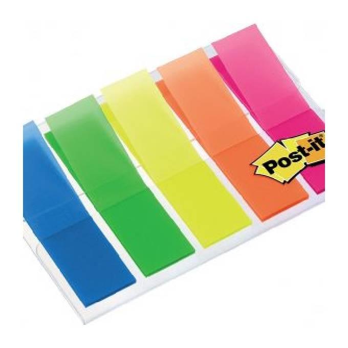 Post It Muito Pequeno 51X38—1X12