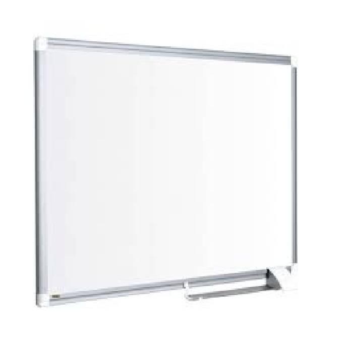 Quadro Branco 1000X1000