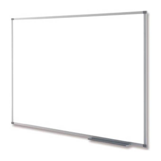 Quadro Branco 1000X1200