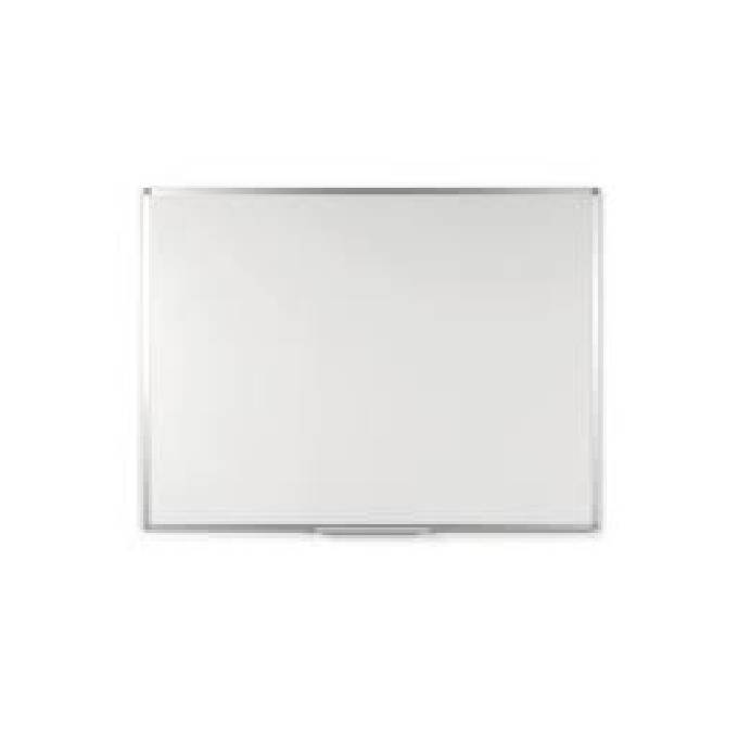 Quadro Branco 450X600
