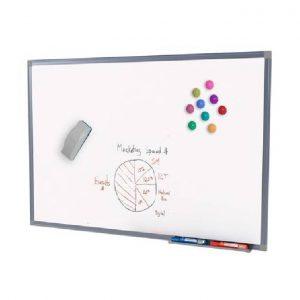 Quadro Branco 900X1200 Magnetico