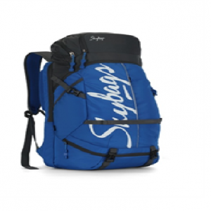 Quench 35 Litre Backpack-Blue