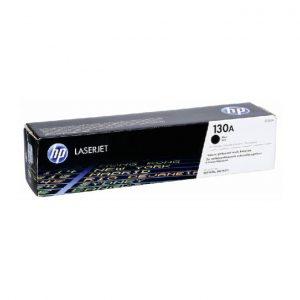Toner HP 130A-(CF350) Black