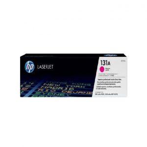 Toner HP 131 A-(CF 213) Magneta