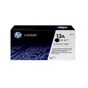 Toner HP Q2613 (13A)