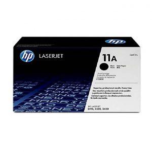 Toner HP Q6511A (11A)
