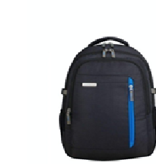 Urbanscape Laptop Backpack Black