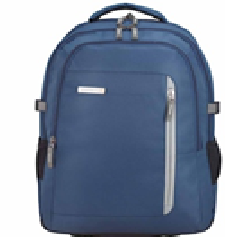 Urbanscape Laptop Backpack Blue