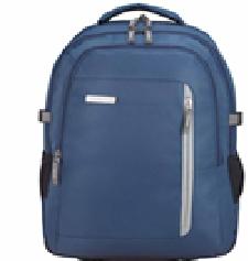Urbanscape Laptop Backpack Blue