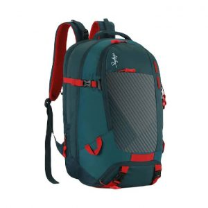 Aqua 35 Litre  Backpack