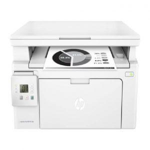 HP Laserjet Pro M130A (Print,Copy, Scan)
