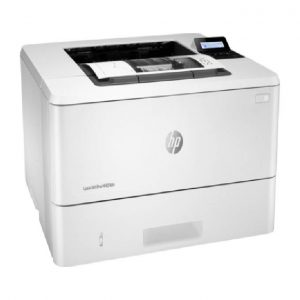 HP Laserjet Pro M404Dn 38Ppm M/Black