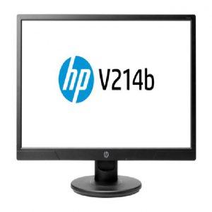 HP V214b  20,7″ LED MONITOR