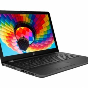 Laptop HP 15 RA008NIA Intel Celeron N3060 15.6″