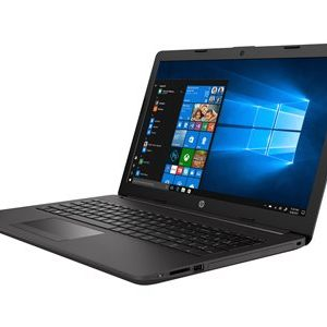 HP 250 G7 Core™ i3-7020U