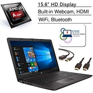 Laptop HP 255 G7 AMD 7th Generation 15.6″