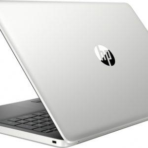 Laptop HP 15 RA008NIA Intel Celeron N3060 15.6″
