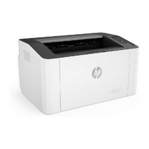 Printer HP 107W