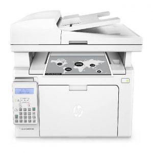 Printer HP LI M130 FN